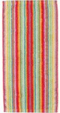 Cawö Life Style Handtuch (70 x 180 cm)