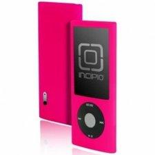 INCIPIO TECHNOLOGIES duroSHOT case (iPod Nano 5G)