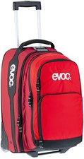 Evoc Terminal Bag M