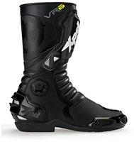 XPD Motorsport Culture Boots VR6
