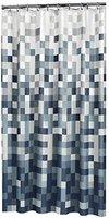 Sealskin Model Pixel 180 x 200 cm Duschvorhang