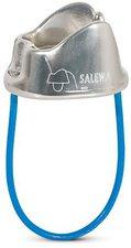 Salewa Tubus Rope Break