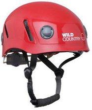 Wild Country 360 Helmet