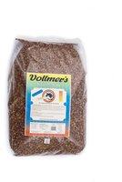 Vollmer's Katzenmenü Drei-Mix (10 kg)