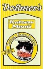 Vollmer's Katzenmenü Geflügel (5 kg)