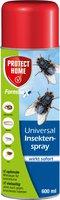 Bayer Garten Fliegenspray 600 ml