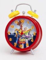 Disney Toy Story 3 25153