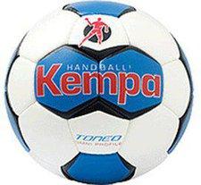 Kempa Toneo Omni Profile Handball