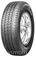 Sailun commercio 225/70 R15 112R