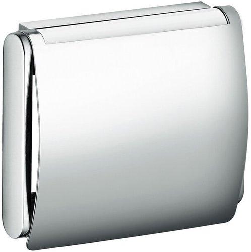 Keuco Plan Toilettenpapierhalter 14960