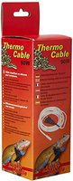 Lucky Reptile Heat Thermo Cable 50 W