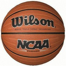 Wilson NCAA Wave Phenom