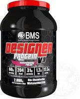 BMS Sporternährung Designer Protein (2000g)