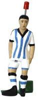 Tipp-Kick Star-Kicker Argentinien