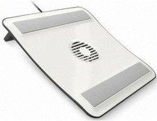 Microsoft Notebook Cooling Base White (Z3C-00002)
