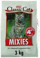 BTG Classic Classic Cat Mixies (3 kg)