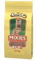 BTG Classic Cat Mixies (10 kg)