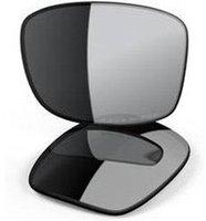 Oakley JUPITER (BLACK IRIDIUM) Ersatzgläser