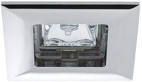 Paulmann 5703 Premium EBL Quadro