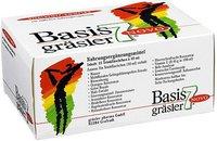 gräsler Basis 7 Gräsler Novo Trinkfläschchen (15x10ml)
