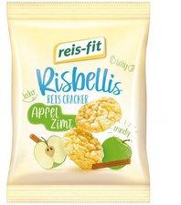 Reis-Fit Risbellis Apfel-Zimt (40 g)