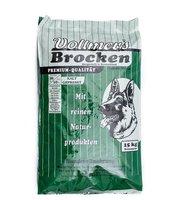 Vollmer's Brocken (15 kg)