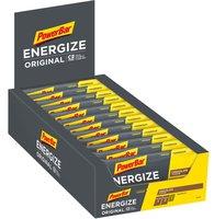 PowerBar Energize Sports Riegel