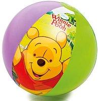 Intex Pools - Winnie Pooh Wasserball 51 cm