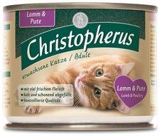 Allco Christopherus Lamm & Pute (200 g)