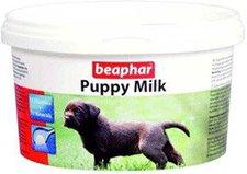Beaphar Puppy-Milk (500 g)