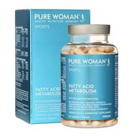 Pure Woman Lipo Transport