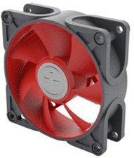 Xilence 2 Component Fan 92mm (XPF92.2CF)