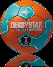 Derbystar Yatasi APS Handball