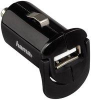 Hama 104827 USB Charger Picco
