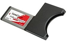 Roline ExpressCard/34 Cardbus Adapter (15.06.2149)