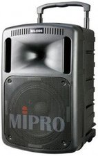 MIPRO Electronics MA808