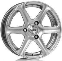 Platin Wheels Design P28 (6x15)