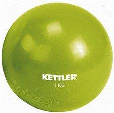 Kettler Toning Ball (K07350-051)