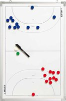 Select Sport Tactics Board