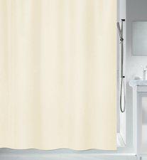 Spirella Primo Duschvorhang 120 x 200