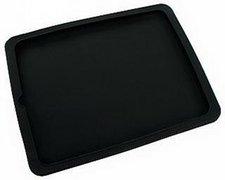 Mcab Silikon-Tasche für iPad