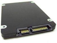 Fujitsu Hot Plug SATA II SSD 32GB (S26361-F3998-L32)
