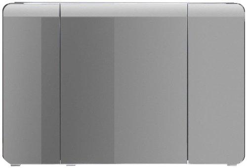 Duravit 2nd Floor 9638 Spiegelelement mit Beleuchtung