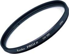 Kenko Kenko Pro1D UV 77mm