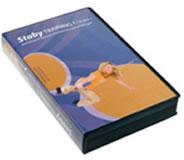 Staby DVD