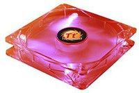 Thermaltake Thunderblade LED Basic Fan Red 80mm (AF0027)
