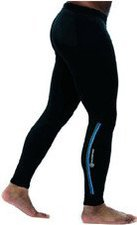 Rehband 7787 Thermohose Athletic lang
