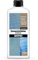 Wepos Zementschleier Entferner 1 l