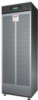 APC MGE Galaxy 3500 15kVA 230V (G35T40K3I4B4S)