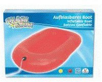 The Toy Company Splash & Fun Schlauchboot
